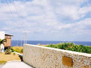 isola villa KOURI