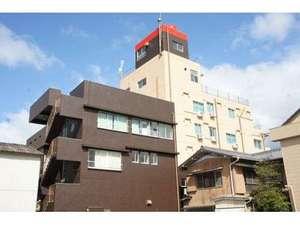 宿毛フレックスホテル [ 高知県 宿毛市 ]
