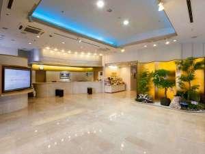 尾道国際ホテル image