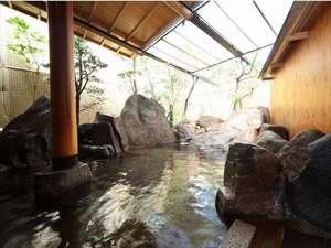 熊本温泉 旅館 桐乃湯