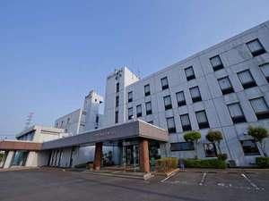 プリンスホテル高松:写真