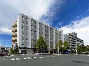 京都第一ホテルの画像