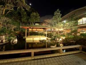河原町 京都国際ホテル