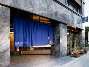 MIMARU東京 新宿WEST
