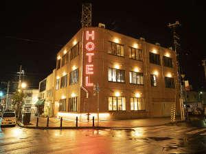 Hotel & Restaurant LOOP