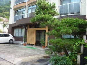 ひのき風呂の宿 丸屋旅館のイメージ