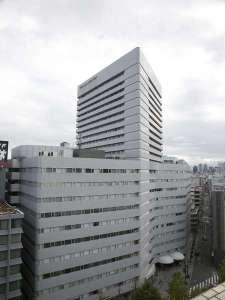 新大阪ワシントンホテルプラザの画像