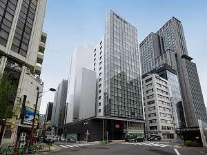 レムプラス銀座 [ 東京都 中央区 ]