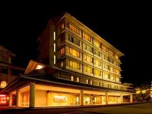 劇場旅館 川棚グランドホテルの画像