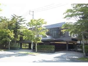 ホテルマロウド軽井沢の画像