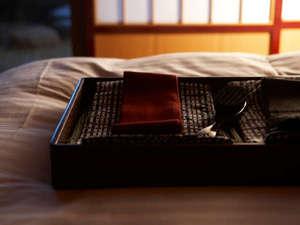 金沢の宿 由屋るる犀々(ゆうやるるさいさい) image