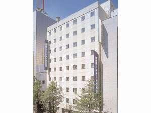 ホテル法華クラブ札幌:写真