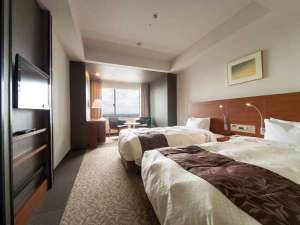 ホテル大阪ベイタワー image