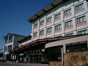 川湯観光ホテル [ 川上郡 弟子屈町 ]  川湯温泉