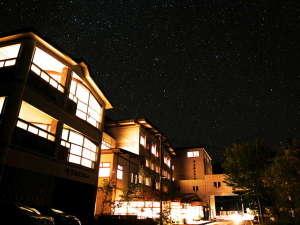 川湯観光ホテルの画像