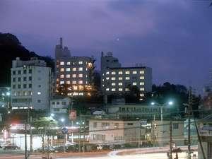 なごみの宿 ホテル和光:写真