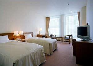 HOTEL ESPOIR (ホテル エスポワール) image