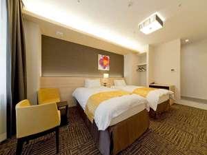 ホテル グラン・エムズ京都 image
