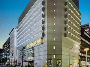 ホテルプラム  横浜