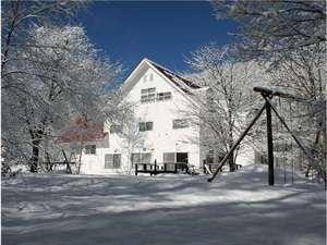 Alpine Inn ミズシロの画像