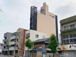 プチホテル017 [ 徳島県 徳島市 ]