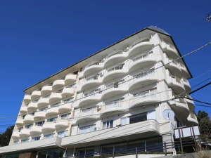 下田海浜ホテル【伊東園ホテルズ】の画像