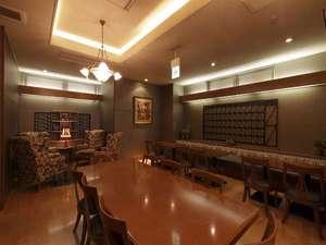 杜のホテル仙台 image