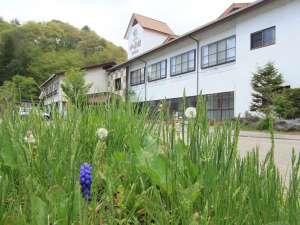 海ノ口温泉 湯元ホテル 和泉館のイメージ