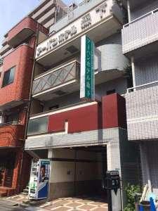 アーバンホテル森下 [ 東京都 江東区 ]