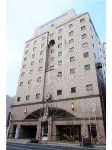 ロイヤルパークホテル高松:写真