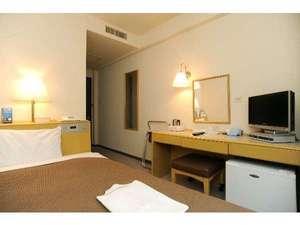 北海道第一ホテルサッポロ image