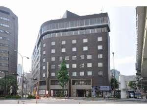 ホテル一栄 image
