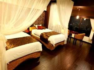 ホテル望海荘 image