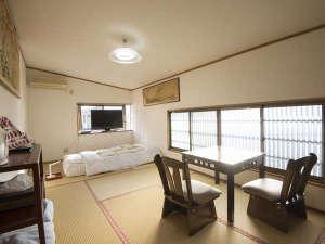 奈良の女性専用ゲストハウス 潤 hotobil image