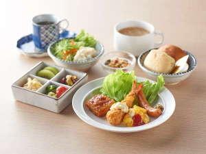 ホテルユニゾ大阪梅田(2018年4月3日オープン) image