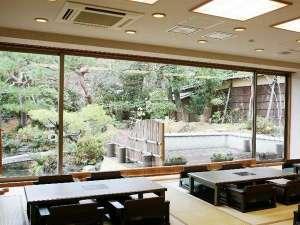南禅寺倶楽部 image