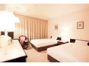 スマイルホテル米子 image
