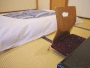 グランドホテル清風荘 image