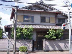 高天ゲストハウス [ 奈良県 奈良市 ]