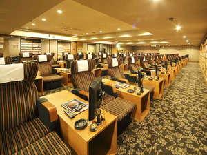 ニコーカプセルホテル リフレ image