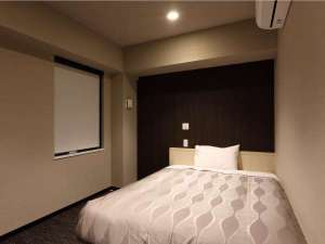 HOTEL TAMY TENJINGAWA image