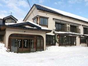 民宿 赤坂田