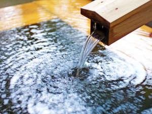 【開湯1300年】源泉かけ流し山里の一軒宿 山田温泉 玄猿楼