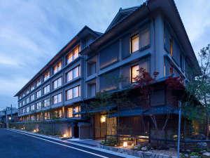 ホテル ザ セレスティン京都祇園の画像