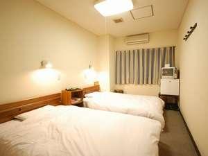 ビジネスホテル三幸荘 image