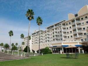 和歌山マリーナシティ ロイヤルパインズホテル:写真