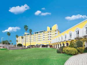 和歌山マリーナシティホテル:写真