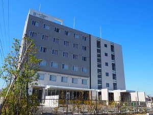 アーバンホテル三木 [ 兵庫県 三木市 ]