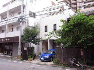 Aza Fukuoka セミナーハウス [ 福岡市 中央区 ]