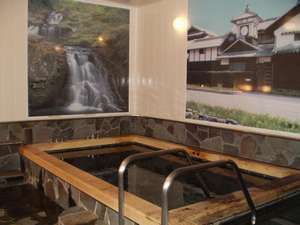 ホテル タマイ image